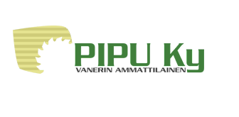 Ilves-Verkosto - Pipu Ky