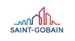 Saint-Gobain Finland Oy