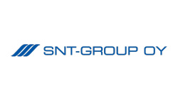 SNT-Group Oy