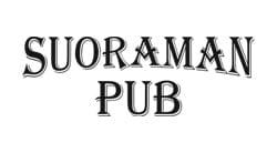 Suoraman Pub