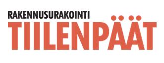 Ilves-Verkosto - Tiilenpäät Oy
