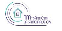 Ilves-Verkosto - TM Isännöinti ja Saneeraus Oy