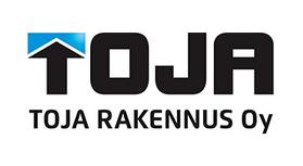Ilves-Verkosto - Toja-Rakennus Oy