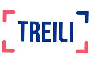 Ilves-Verkosto - Treili Oy