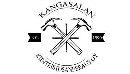 Ilves-Verkosto - Kangasalan Kiinteistösaneeraus Oy