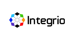 Integrio Oy