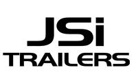 Ilves-Verkosto - JSi-Trailers