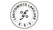 Ilves-Verkosto - Lakitoimisto Lakiluke