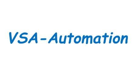 VSA-Automation