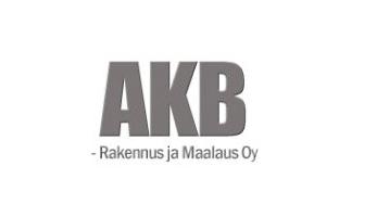 Ilves-Verkosto - AKB-Rakennus ja Maalaus Oy