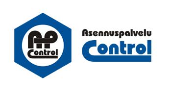 Ilves-Verkosto - Asennuspalvelu Control Oy