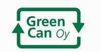 Ilves-Verkosto -  Green Can Oy