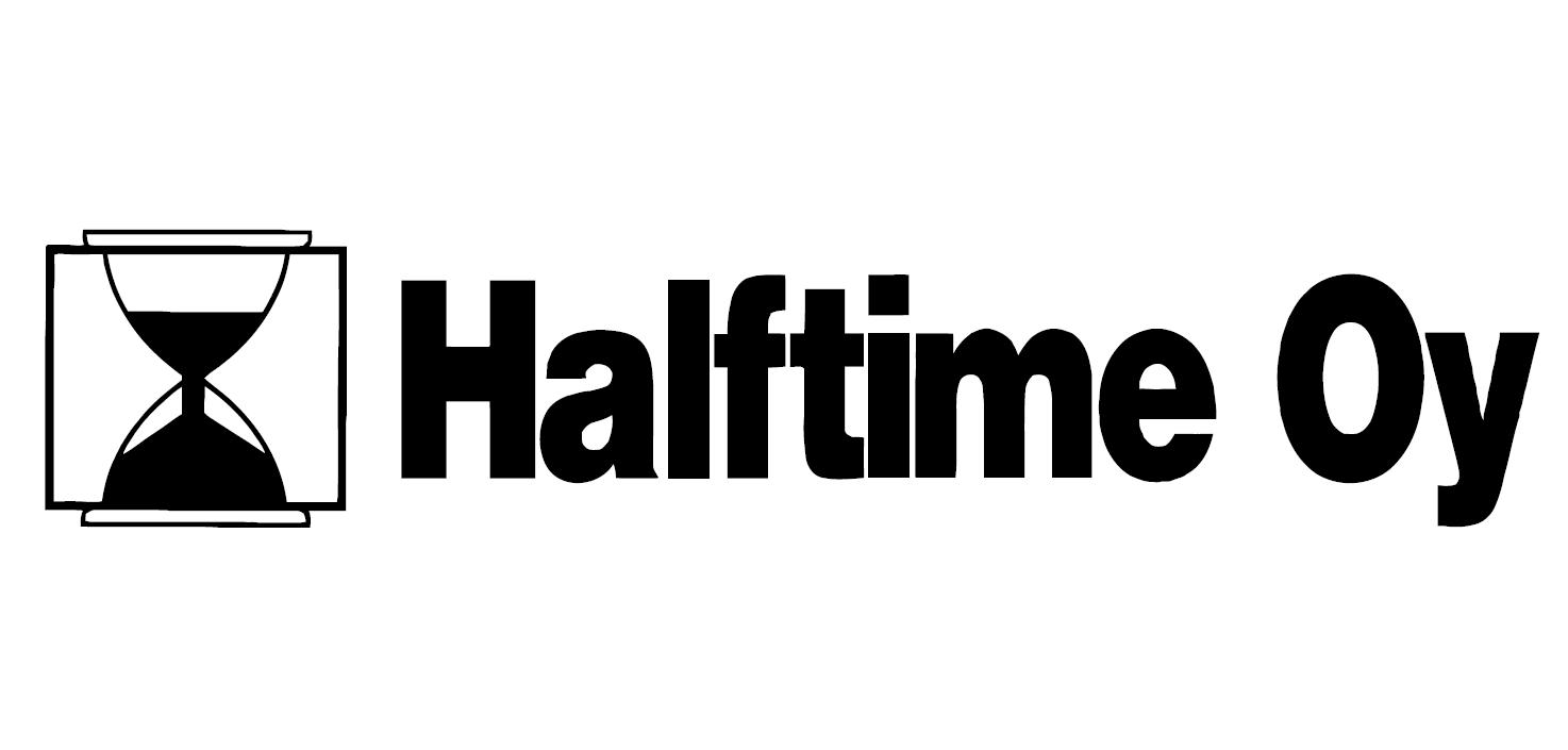 Ilves-Verkosto - Halftime