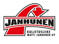Ilves-Verkosto - Kuljetusliike Matti Janhunen Oy
