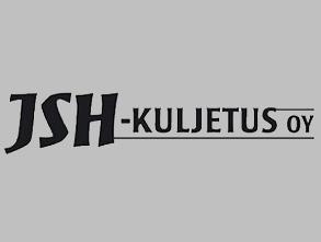 Ilves-Verkosto - JHTech Oy