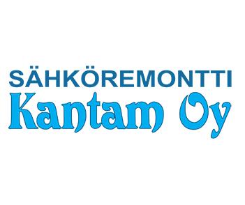 Ilves-Verkosto - Sähköremontti Kantam Oy