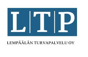Ilves-Verkosto - Lempäälän Turvapalvelu Oy