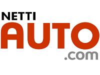 Ilves-Verkosto - Nettikone.com