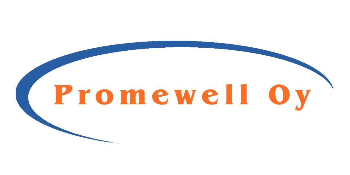 Ilves-Verkosto - Promewell Oy