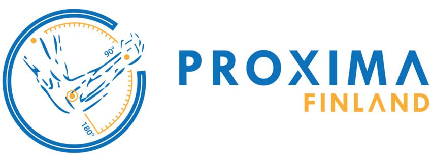 Ilves-Verkosto - Proxima Finland