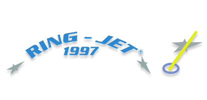 Ilves-Verkosto - Ring-Jet Oy