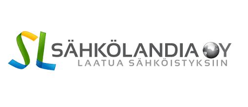 Ilves-Verkosto - Sähkölandia Oy