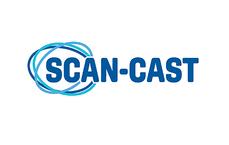 Ilves-Verkosto -  Scan-Cast Oy
