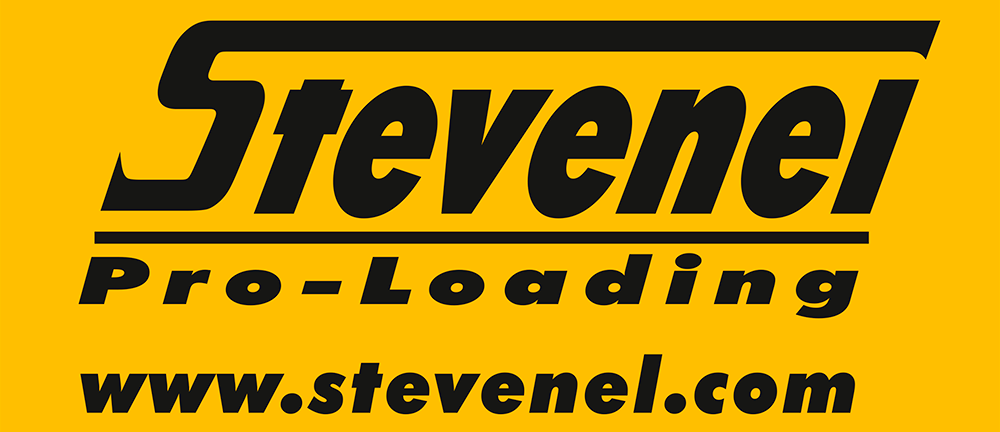 Ilves-Verkosto - Stevenel - Pro-Loading