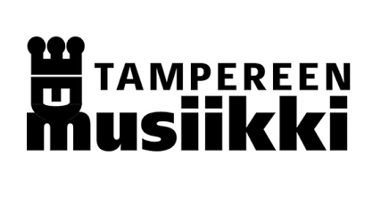 Ilves-Verkosto - Tampereen Musiikki