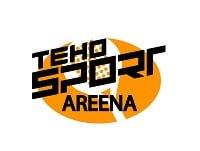 Ilves-Verkosto - TehoSport