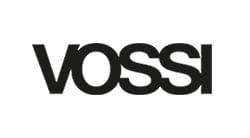 Vossi