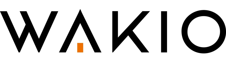 Ilves-Verkosto - Wakio
