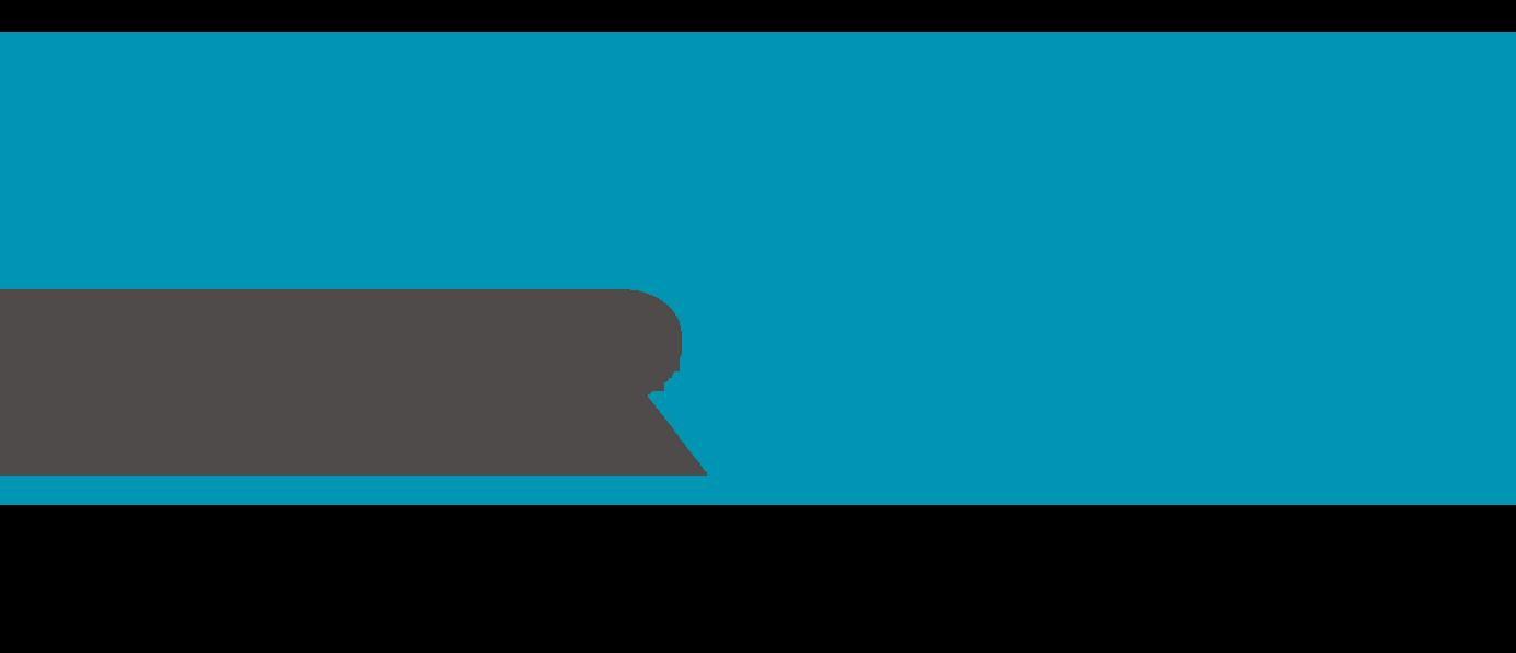 Ilves-Verkosto - EverTech Oy