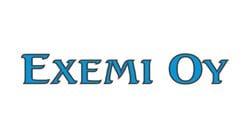 Exemi Oy