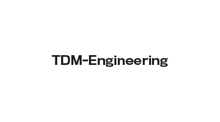 TDM-Engineering
