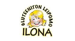 Gluteenotin Leipomo Ilona