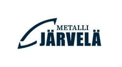 Metalli Järvelä
