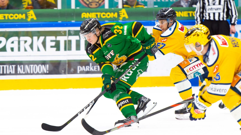 Jesper Piitulainen