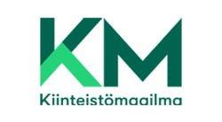 Kiinteistömaailma Tampere