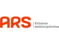 Ilves-Verkosto - Taloyhtiösi Parhaaksi - ars.fi