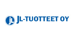 JL-Tuotteet Oy