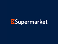 Ilves-Verkosto - K-supermarket Hämeenkyrö