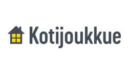 Tampereen Kotijoukkue Oy