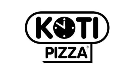 Kotipizza Oyj