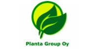 Ilves-Verkosto - Viherpalvelut Planta Group Oy