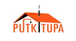 Putki TuPa Oy
