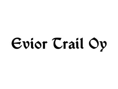 Ilves-Verkosto - Evior Trail Oy