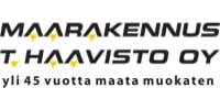 Ilves-Verkosto - Maarakennus T.Haavisto Oy