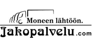 Ilves-Verkosto - Kuljetusliike Jakopalvelu Oy