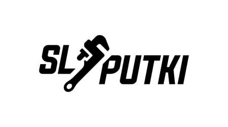 SL-Putki Oy
